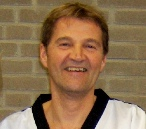 Ron Nobel