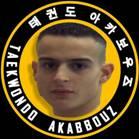 Ahmed El Boujjoufi