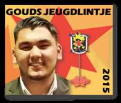 Gouds Jeugdlintje 2015
