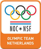 NOC & NSF Sportsite
