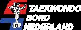 Taekwondobond Nederland