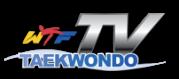 Taekwondo Wedstrijden Dartfish.TV